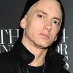 Rapper Eminem Body Measurements Weight Height Shoe Size Stats