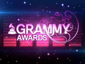57th Annual Grammy Awards 2015 Air Date Time Location and TV Schedule