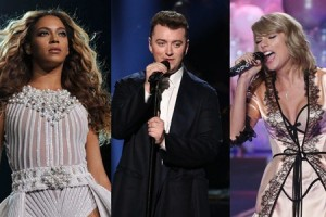 58th Grammy Awards 2016 Nominees Full List with Winners Name Predictions