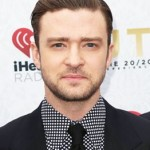 Justin Timberlake Body Measurements Height Weight Shoe Size Stats