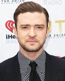 Justin Timberlake Body Measurements Height Weight Shoe ...