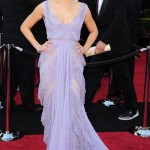 Best Academy Awards Dresses of all Time, Most Famous Oscars Red Carpet Looks Pictures