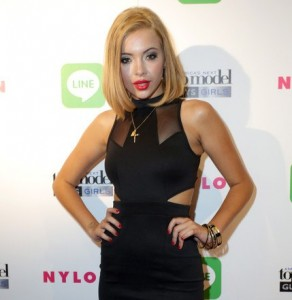 Mirjana Puhar ANTM Model Shot Dead, Death Cause and Murder Scene Pictures