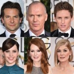 Oscar 2015 Nominations Predictions full list for Best Actor and Actress