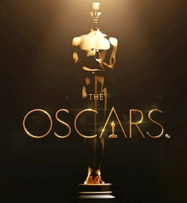 Oscar 2015 Predictions for Best Actor Picture and Actress