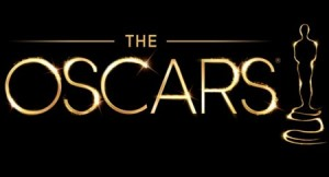 Oscars Awards 2018 Date Air Time Location and TV Schedule