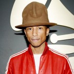Pharrell Williams Body Measurements Height Weight Shoe Size Vital Stats