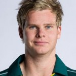 Cricketer Steve Smith Body Measurements Height Weight Shoe Size Stats