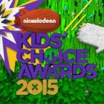 2015 Kids' Choice Awards Date Air Time Venue and TV Schedule