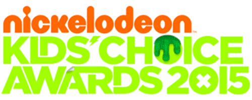 2015 Kids Choice Awards TV Live Broadcasting Channels