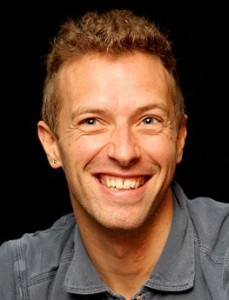 Chris Martin Body Measurements Weight Height Shoe Size Stats