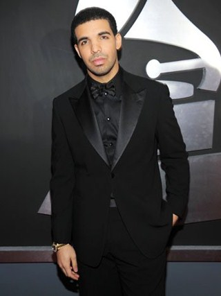 Drake Height Weight Stats