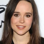 Ellen Page Height Weight Shoe Bra Size Body Measurements Stats