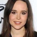 Ellen Page Height Weight Shoe Bra Size Body Measurements Stats