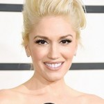 Gwen Stefani Height Weight Bra Size Body Measurements Stats