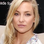 Kate Hudson Body Measurements Bra Size Height Weight Eye Hair Color Stats