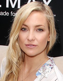 Lalania Hudson Actor Kate hudson body measurements bra size height ...