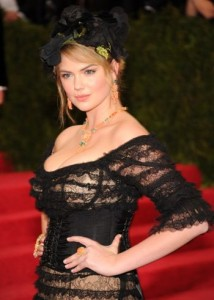 Kate Upton Bra Size Height Weight Body Measurements Stats