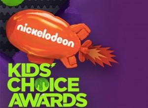 Nickelodeon Kids Choice Awards 2015 Tickets Buy Online