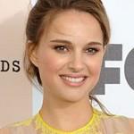 Natalie Portman Bra Size Height Weight Body Measurements Stats