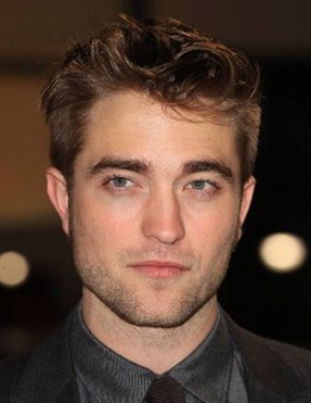 Robert Pattinson Body Measurements Age Height Weight Shoe Size ...
