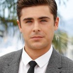 Body Measurements of Zac Efron with Weight Height Shoe Size Stats