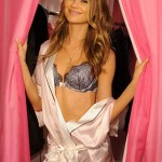 Behati Prinsloo Body Measurements Bra Size Weight Height Shoe Stats