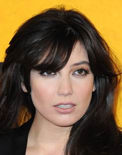 Daisy Lowe Body Measurements Bra Size Height Weight Shoe Age Stats