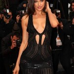 Irina Shayk Body Measurements Bra Size Height Weight Shoe Stats