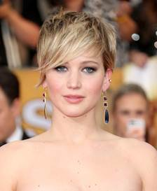 Jennifer Lawrence Net worth and Salary with Cars Houses ...
