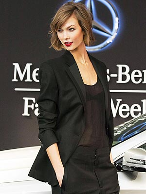 Karlie Kloss Body Measurements Bra Size Height Weight Age