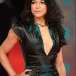 Michelle Rodriguez Bra Size Height Weight Body Measurements Shoe Stats