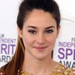Shailene Woodley Body Measurements Bra Size Height Weight Shoe Stats