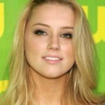 Amber Heard Body Measurements Bra Size Height Weight Age Shoe Vital Stats