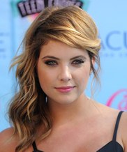 Ashley Benson Body Measurements Bra Size Height Weight Vital Stats