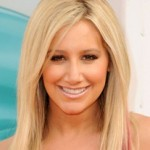 Ashley Tisdale Body Measurements Height Weight Bra Size Vital Stats