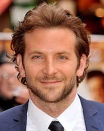 Bradley Cooper Body Measurements Height Weight Shoe Size Vital Stats