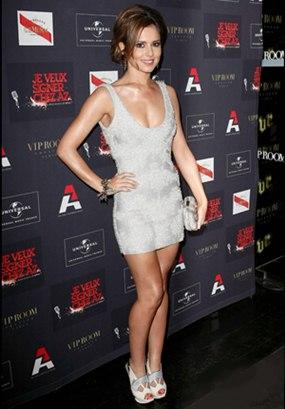 Cheryl Cole Height Body Shape