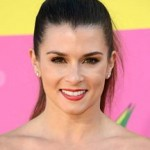Danica Patrick Height Weight Bra Size Body Measurements Vital Stats