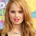 Debby Ryan Height Weight Bra Size Body Measurements Vital Stats