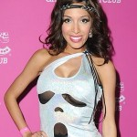 Farrah Abraham Body Measurements Bra Size Height Weight Age Vital Stats