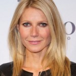 Gwyneth Paltrow Body Measurements Height Weight Bra Size Vital Stats