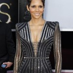 Halle Berry Bra Size Height Weight Body Measurements Vital Stats