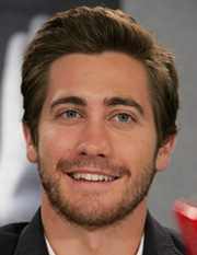Jake Gyllenhaal Body Measurements Height Weight Shoe Size Vital ...