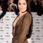 Jessie J Body Measurements Height Weight Bra Size Vital Statistics