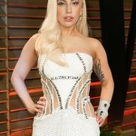 Lady Gaga Body Measurements Bra Size Height Weight Vital Stats