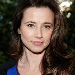Linda Cardellini Body Measurements Bra Size Height Weight Age Shoe Vital Stats