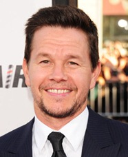 Mark Wahlberg Body Measurements Height Weight Shoe Size Vital ...