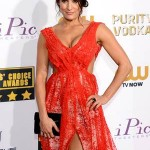 Nikki Bella Body Measurements Bra Size Height Weight Age Shoe Vital Stats