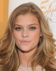 Nina Agdal Body Measurements Bra Size Height Weight Age Shoe Stats